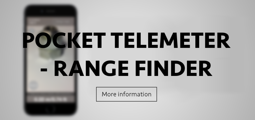 pockettelemeterweb